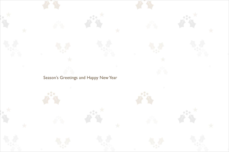 ユニゾン・キャピタル 2013-2014シーズングリーティングサイト